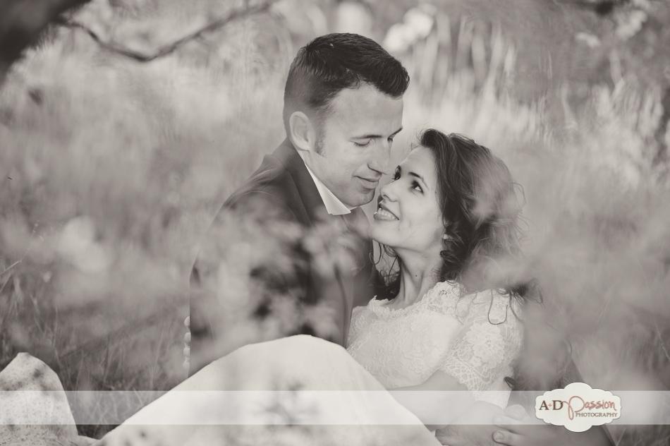 AD Passion Photography | 20130510_fotograf-nunta_sesiune-foto-dupa-nunta_kiwi-lucia_0046 | Adelin, Dida, fotograf profesionist, fotograf de nunta, fotografie de nunta, fotograf Timisoara, fotograf Craiova, fotograf Bucuresti, fotograf Arad, nunta Timisoara, nunta Arad, nunta Bucuresti, nunta Craiova