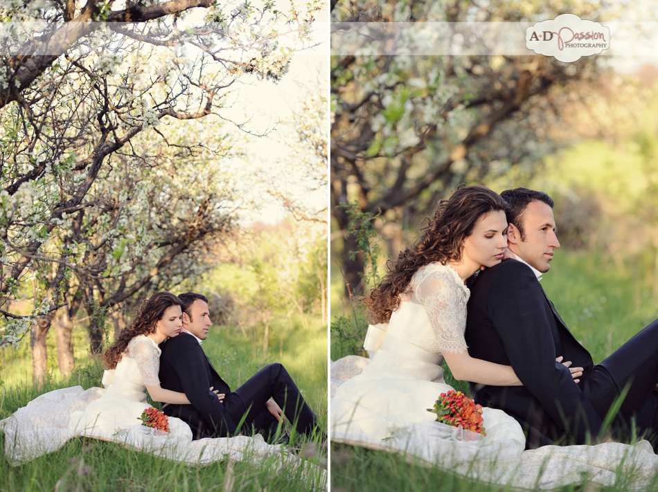 AD Passion Photography | 20130510_fotograf-nunta_sesiune-foto-dupa-nunta_kiwi-lucia_0052 | Adelin, Dida, fotograf profesionist, fotograf de nunta, fotografie de nunta, fotograf Timisoara, fotograf Craiova, fotograf Bucuresti, fotograf Arad, nunta Timisoara, nunta Arad, nunta Bucuresti, nunta Craiova