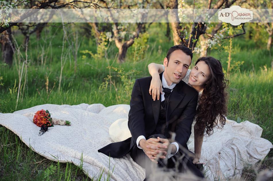 AD Passion Photography | 20130510_fotograf-nunta_sesiune-foto-dupa-nunta_kiwi-lucia_0055 | Adelin, Dida, fotograf profesionist, fotograf de nunta, fotografie de nunta, fotograf Timisoara, fotograf Craiova, fotograf Bucuresti, fotograf Arad, nunta Timisoara, nunta Arad, nunta Bucuresti, nunta Craiova