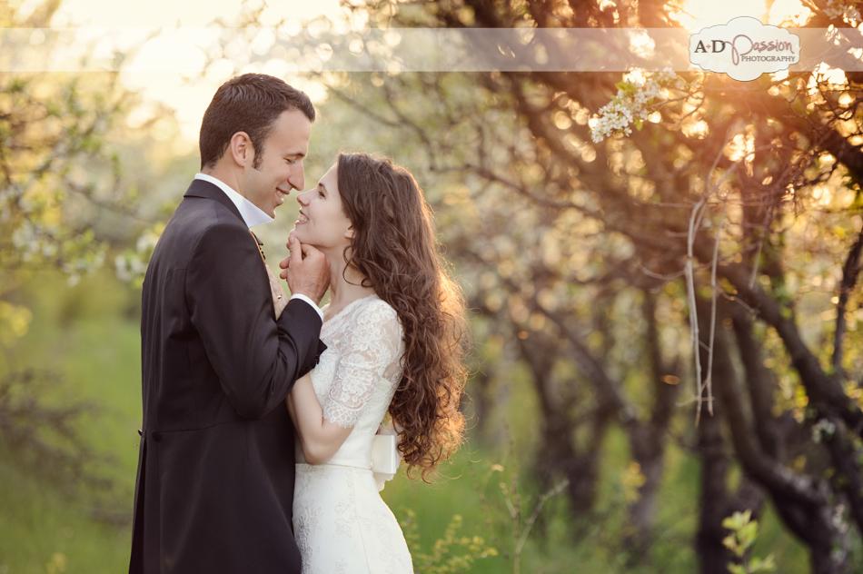AD Passion Photography | 20130510_fotograf-nunta_sesiune-foto-dupa-nunta_kiwi-lucia_0073 | Adelin, Dida, fotograf profesionist, fotograf de nunta, fotografie de nunta, fotograf Timisoara, fotograf Craiova, fotograf Bucuresti, fotograf Arad, nunta Timisoara, nunta Arad, nunta Bucuresti, nunta Craiova