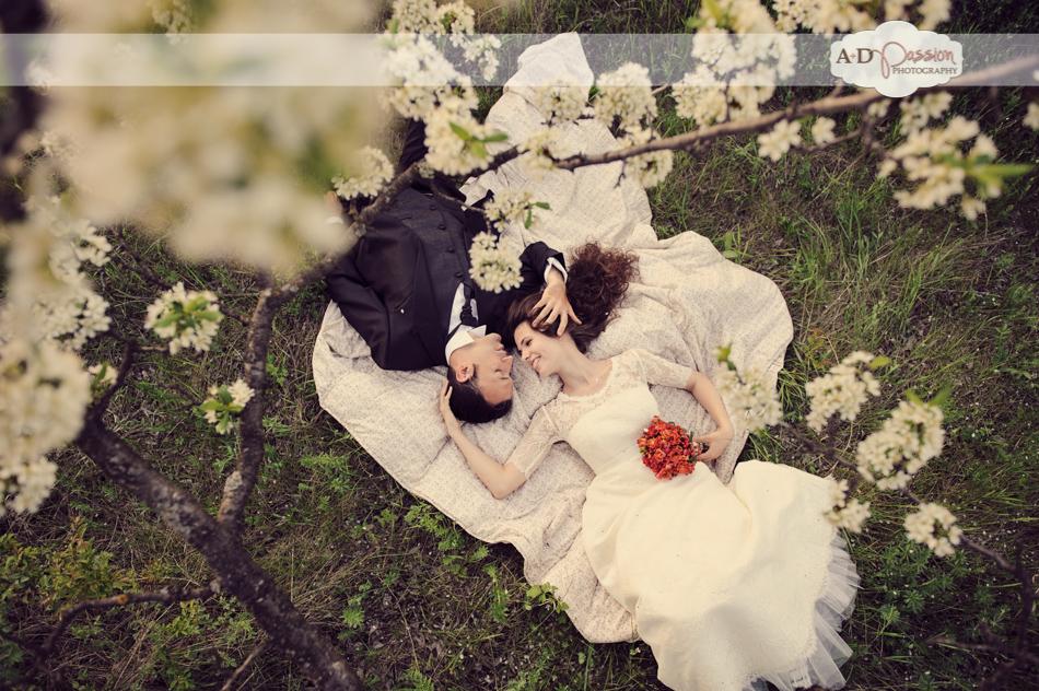 AD Passion Photography | 20130510_fotograf-nunta_sesiune-foto-dupa-nunta_kiwi-lucia_0079 | Adelin, Dida, fotograf profesionist, fotograf de nunta, fotografie de nunta, fotograf Timisoara, fotograf Craiova, fotograf Bucuresti, fotograf Arad, nunta Timisoara, nunta Arad, nunta Bucuresti, nunta Craiova