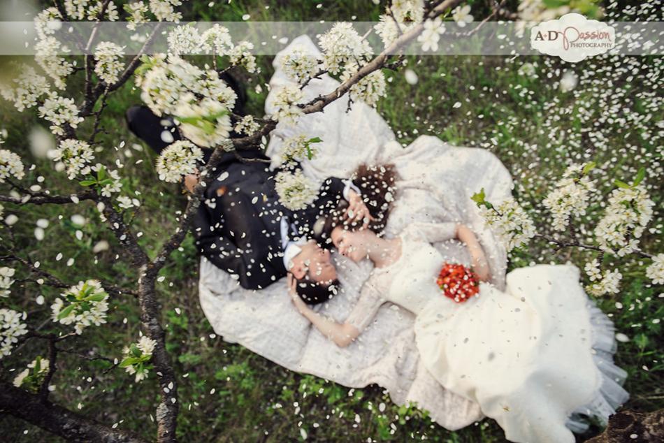 AD Passion Photography | 20130510_fotograf-nunta_sesiune-foto-dupa-nunta_kiwi-lucia_0082 | Adelin, Dida, fotograf profesionist, fotograf de nunta, fotografie de nunta, fotograf Timisoara, fotograf Craiova, fotograf Bucuresti, fotograf Arad, nunta Timisoara, nunta Arad, nunta Bucuresti, nunta Craiova