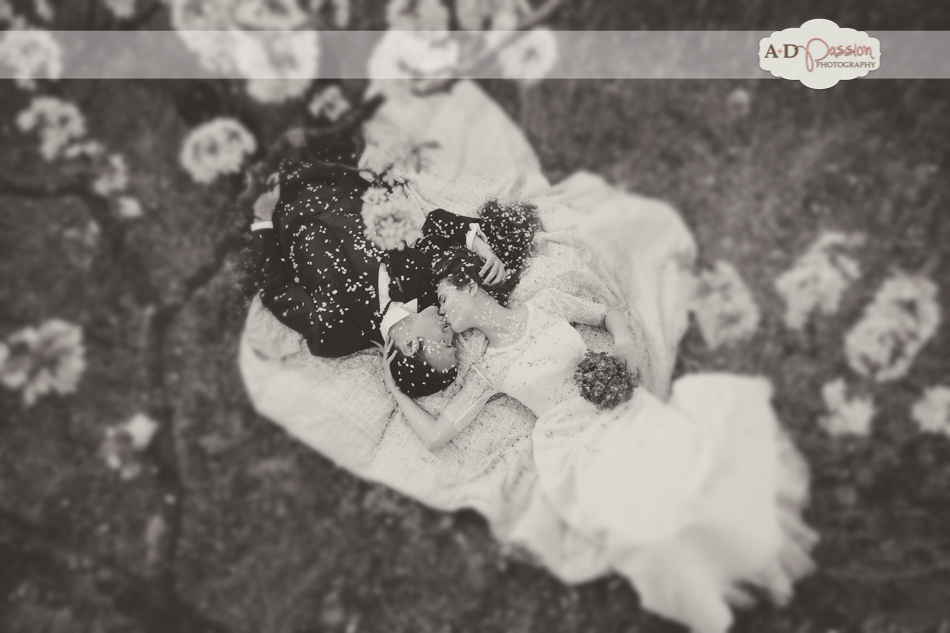 AD Passion Photography | 20130510_fotograf-nunta_sesiune-foto-dupa-nunta_kiwi-lucia_0083 | Adelin, Dida, fotograf profesionist, fotograf de nunta, fotografie de nunta, fotograf Timisoara, fotograf Craiova, fotograf Bucuresti, fotograf Arad, nunta Timisoara, nunta Arad, nunta Bucuresti, nunta Craiova