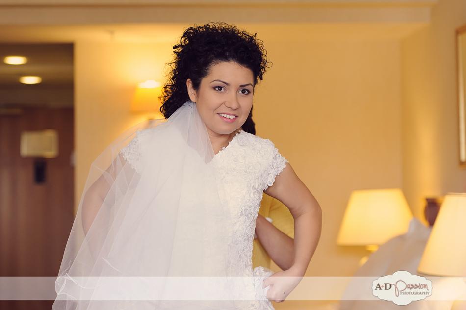 AD Passion Photography | fotograf-nunta-vintage_ad-passion_brindusa-si-daniel_nunta-bucuresti_0014 | Adelin, Dida, fotograf profesionist, fotograf de nunta, fotografie de nunta, fotograf Timisoara, fotograf Craiova, fotograf Bucuresti, fotograf Arad, nunta Timisoara, nunta Arad, nunta Bucuresti, nunta Craiova