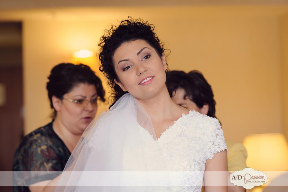 AD Passion Photography | fotograf-nunta-vintage_ad-passion_brindusa-si-daniel_nunta-bucuresti_0015 | Adelin, Dida, fotograf profesionist, fotograf de nunta, fotografie de nunta, fotograf Timisoara, fotograf Craiova, fotograf Bucuresti, fotograf Arad, nunta Timisoara, nunta Arad, nunta Bucuresti, nunta Craiova