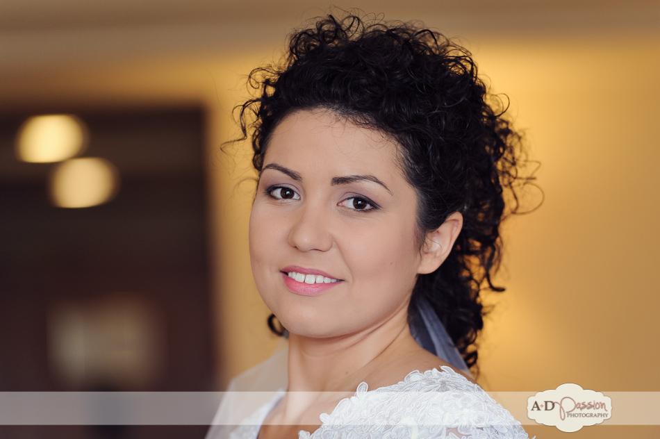AD Passion Photography | fotograf-nunta-vintage_ad-passion_brindusa-si-daniel_nunta-bucuresti_0016 | Adelin, Dida, fotograf profesionist, fotograf de nunta, fotografie de nunta, fotograf Timisoara, fotograf Craiova, fotograf Bucuresti, fotograf Arad, nunta Timisoara, nunta Arad, nunta Bucuresti, nunta Craiova