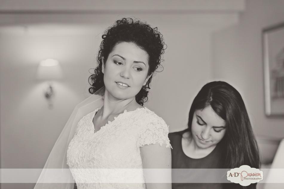 AD Passion Photography | fotograf-nunta-vintage_ad-passion_brindusa-si-daniel_nunta-bucuresti_0020 | Adelin, Dida, fotograf profesionist, fotograf de nunta, fotografie de nunta, fotograf Timisoara, fotograf Craiova, fotograf Bucuresti, fotograf Arad, nunta Timisoara, nunta Arad, nunta Bucuresti, nunta Craiova