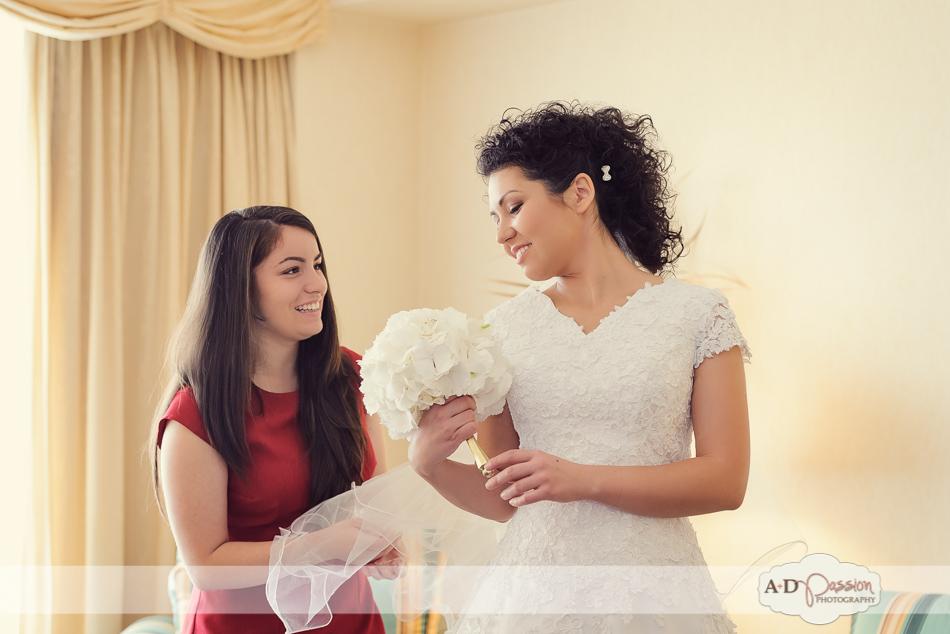 AD Passion Photography | fotograf-nunta-vintage_ad-passion_brindusa-si-daniel_nunta-bucuresti_0022 | Adelin, Dida, fotograf profesionist, fotograf de nunta, fotografie de nunta, fotograf Timisoara, fotograf Craiova, fotograf Bucuresti, fotograf Arad, nunta Timisoara, nunta Arad, nunta Bucuresti, nunta Craiova