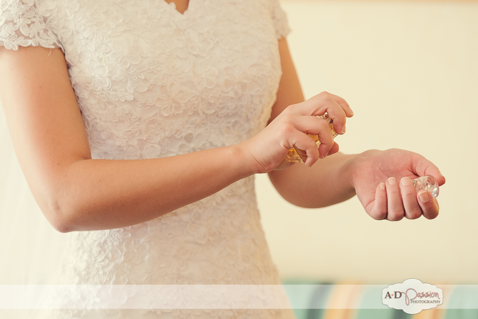 AD Passion Photography | fotograf-nunta-vintage_ad-passion_brindusa-si-daniel_nunta-bucuresti_0024 | Adelin, Dida, fotograf profesionist, fotograf de nunta, fotografie de nunta, fotograf Timisoara, fotograf Craiova, fotograf Bucuresti, fotograf Arad, nunta Timisoara, nunta Arad, nunta Bucuresti, nunta Craiova