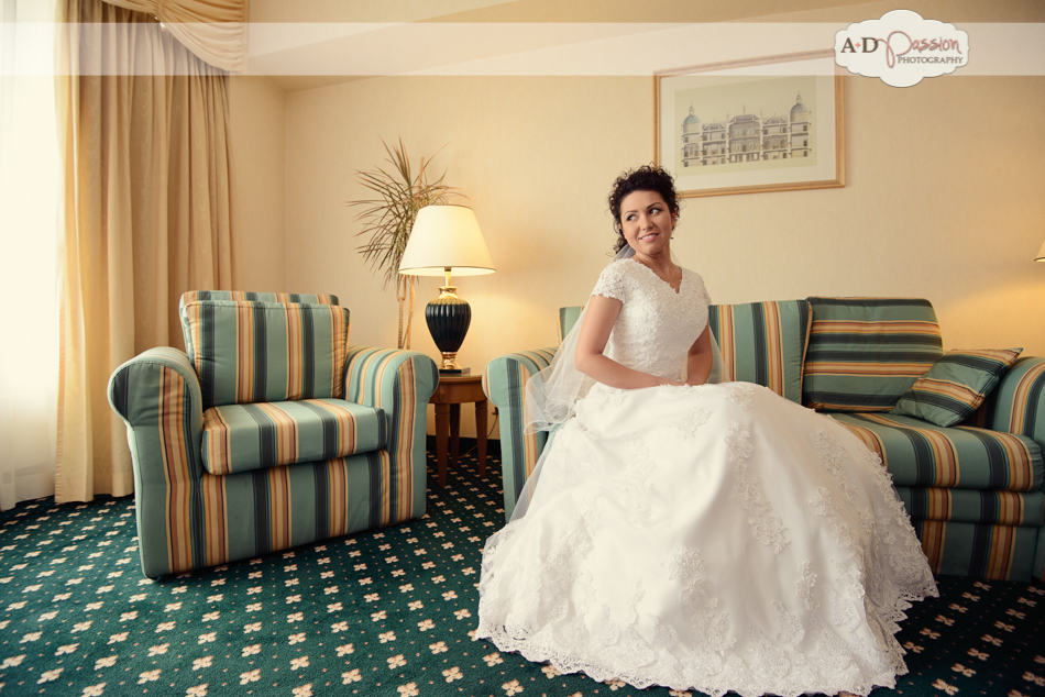 AD Passion Photography | fotograf-nunta-vintage_ad-passion_brindusa-si-daniel_nunta-bucuresti_0025 | Adelin, Dida, fotograf profesionist, fotograf de nunta, fotografie de nunta, fotograf Timisoara, fotograf Craiova, fotograf Bucuresti, fotograf Arad, nunta Timisoara, nunta Arad, nunta Bucuresti, nunta Craiova