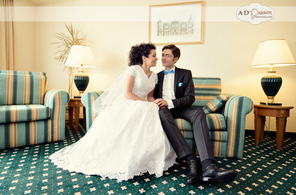 AD Passion Photography | fotograf-nunta-vintage_ad-passion_brindusa-si-daniel_nunta-bucuresti_0027 | Adelin, Dida, fotograf profesionist, fotograf de nunta, fotografie de nunta, fotograf Timisoara, fotograf Craiova, fotograf Bucuresti, fotograf Arad, nunta Timisoara, nunta Arad, nunta Bucuresti, nunta Craiova