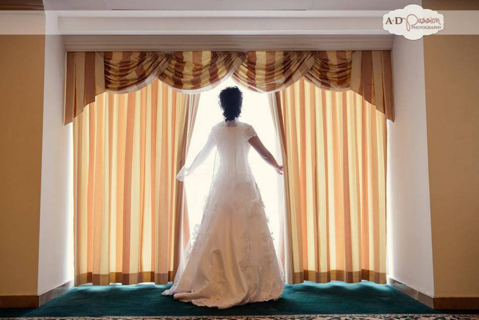 AD Passion Photography | fotograf-nunta-vintage_ad-passion_brindusa-si-daniel_nunta-bucuresti_0028 | Adelin, Dida, fotograf profesionist, fotograf de nunta, fotografie de nunta, fotograf Timisoara, fotograf Craiova, fotograf Bucuresti, fotograf Arad, nunta Timisoara, nunta Arad, nunta Bucuresti, nunta Craiova