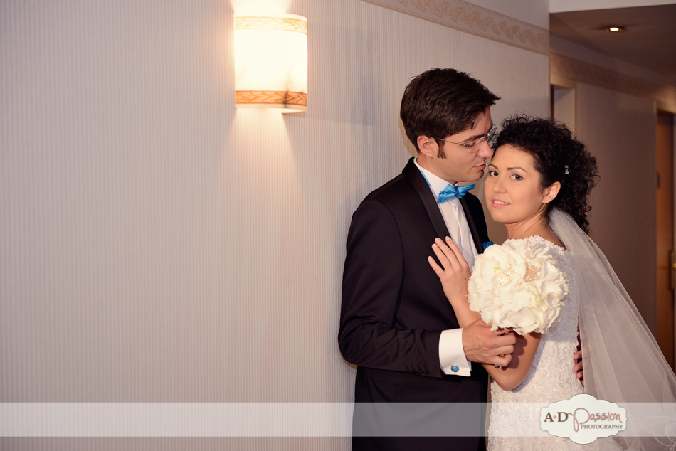 AD Passion Photography | fotograf-nunta-vintage_ad-passion_brindusa-si-daniel_nunta-bucuresti_0030 | Adelin, Dida, fotograf profesionist, fotograf de nunta, fotografie de nunta, fotograf Timisoara, fotograf Craiova, fotograf Bucuresti, fotograf Arad, nunta Timisoara, nunta Arad, nunta Bucuresti, nunta Craiova