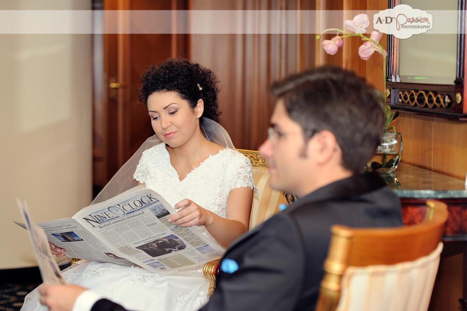 AD Passion Photography | fotograf-nunta-vintage_ad-passion_brindusa-si-daniel_nunta-bucuresti_0031 | Adelin, Dida, fotograf profesionist, fotograf de nunta, fotografie de nunta, fotograf Timisoara, fotograf Craiova, fotograf Bucuresti, fotograf Arad, nunta Timisoara, nunta Arad, nunta Bucuresti, nunta Craiova