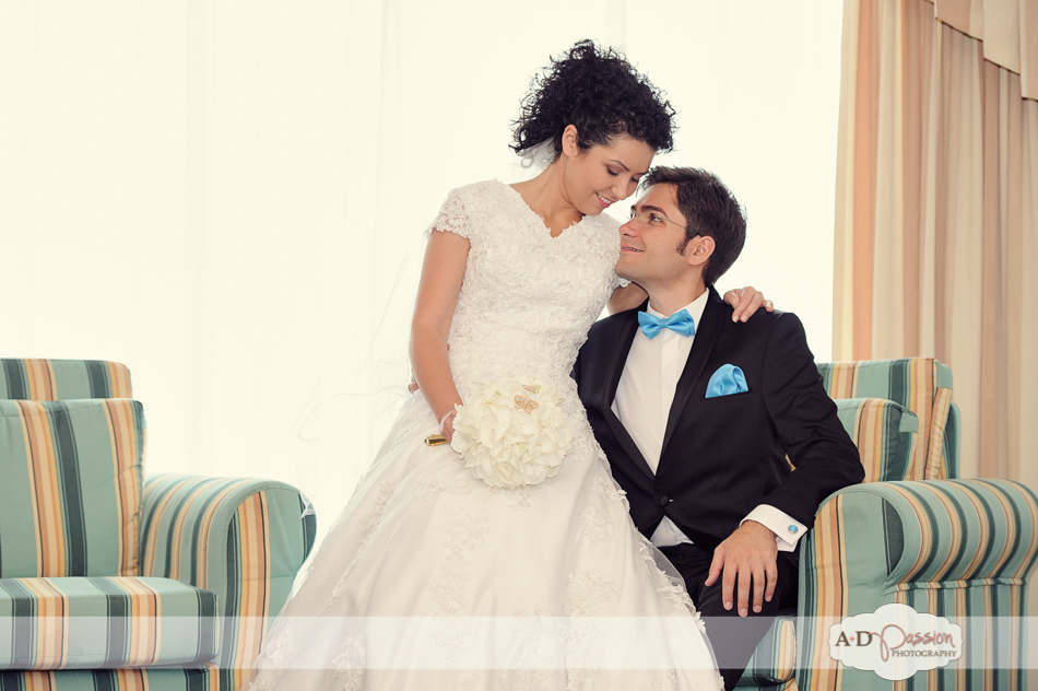 AD Passion Photography | fotograf-nunta-vintage_ad-passion_brindusa-si-daniel_nunta-bucuresti_0032 | Adelin, Dida, fotograf profesionist, fotograf de nunta, fotografie de nunta, fotograf Timisoara, fotograf Craiova, fotograf Bucuresti, fotograf Arad, nunta Timisoara, nunta Arad, nunta Bucuresti, nunta Craiova