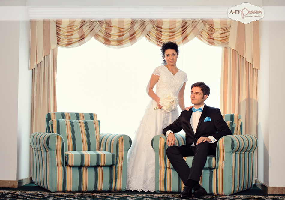 AD Passion Photography | fotograf-nunta-vintage_ad-passion_brindusa-si-daniel_nunta-bucuresti_0033 | Adelin, Dida, fotograf profesionist, fotograf de nunta, fotografie de nunta, fotograf Timisoara, fotograf Craiova, fotograf Bucuresti, fotograf Arad, nunta Timisoara, nunta Arad, nunta Bucuresti, nunta Craiova