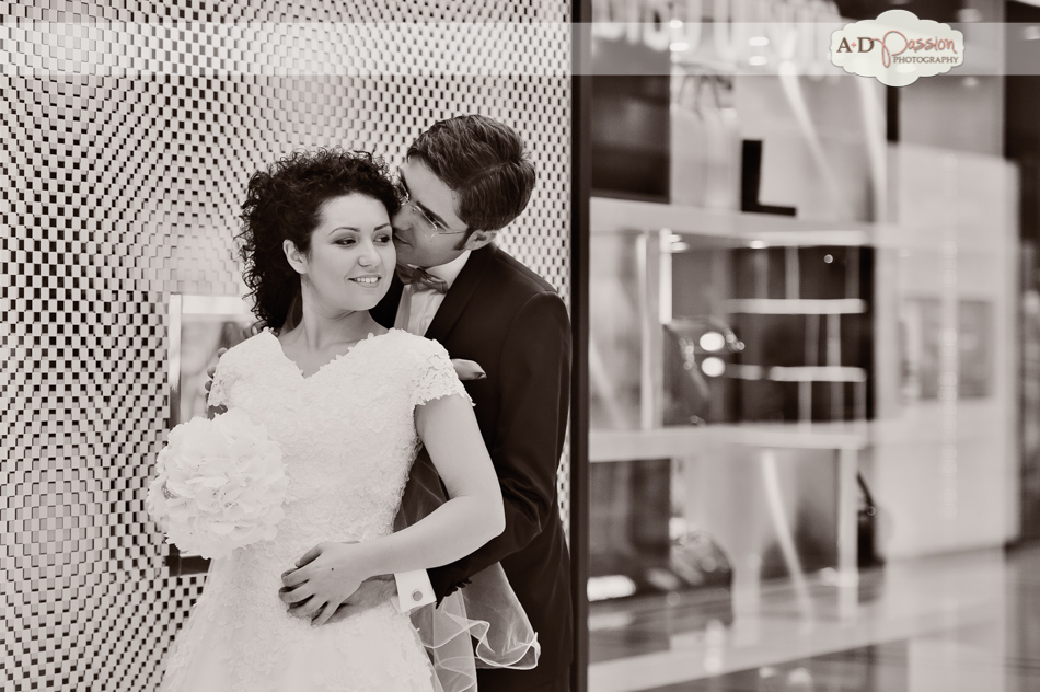 AD Passion Photography | fotograf-nunta-vintage_ad-passion_brindusa-si-daniel_nunta-bucuresti_0041 | Adelin, Dida, fotograf profesionist, fotograf de nunta, fotografie de nunta, fotograf Timisoara, fotograf Craiova, fotograf Bucuresti, fotograf Arad, nunta Timisoara, nunta Arad, nunta Bucuresti, nunta Craiova