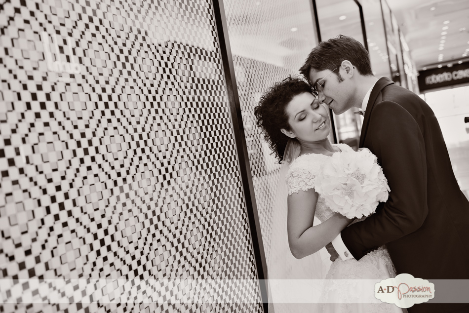 AD Passion Photography | fotograf-nunta-vintage_ad-passion_brindusa-si-daniel_nunta-bucuresti_0042 | Adelin, Dida, fotograf profesionist, fotograf de nunta, fotografie de nunta, fotograf Timisoara, fotograf Craiova, fotograf Bucuresti, fotograf Arad, nunta Timisoara, nunta Arad, nunta Bucuresti, nunta Craiova