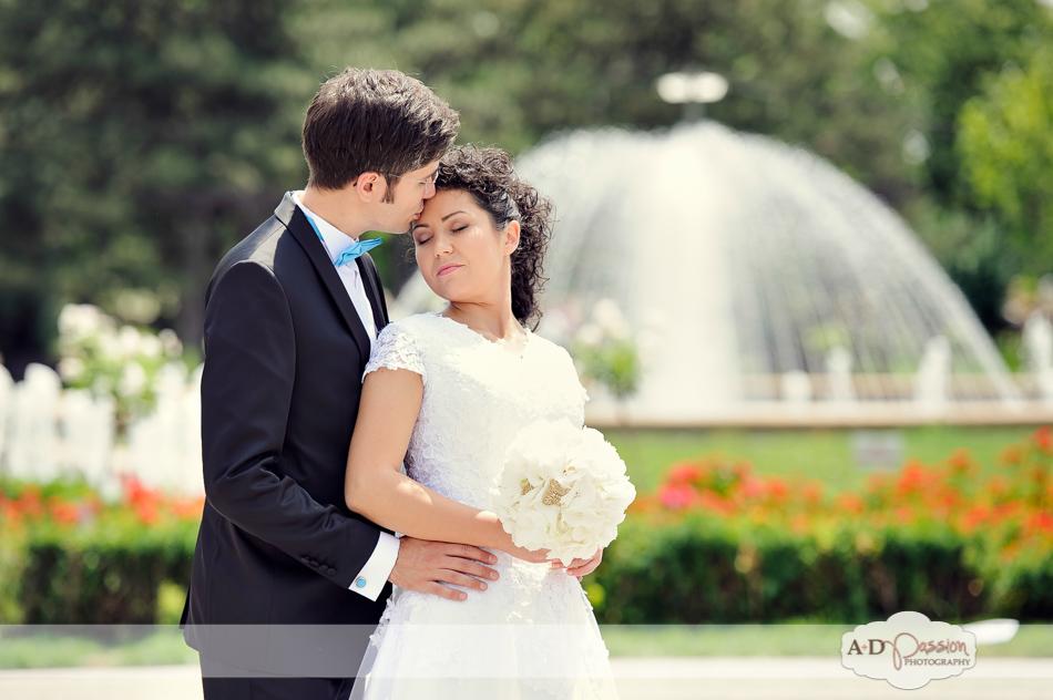 AD Passion Photography | fotograf-nunta-vintage_ad-passion_brindusa-si-daniel_nunta-bucuresti_0043 | Adelin, Dida, fotograf profesionist, fotograf de nunta, fotografie de nunta, fotograf Timisoara, fotograf Craiova, fotograf Bucuresti, fotograf Arad, nunta Timisoara, nunta Arad, nunta Bucuresti, nunta Craiova