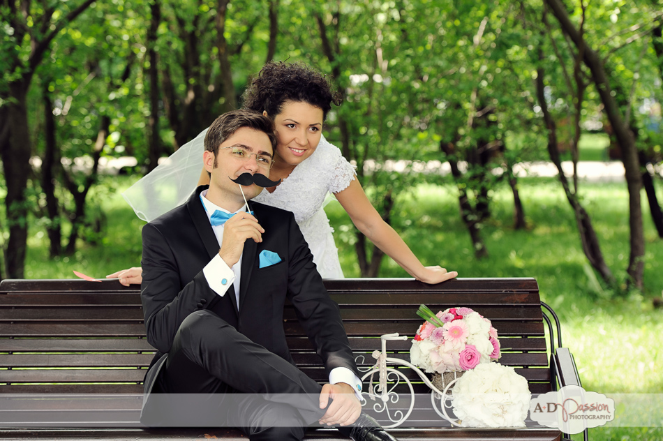 AD Passion Photography | fotograf-nunta-vintage_ad-passion_brindusa-si-daniel_nunta-bucuresti_0046 | Adelin, Dida, fotograf profesionist, fotograf de nunta, fotografie de nunta, fotograf Timisoara, fotograf Craiova, fotograf Bucuresti, fotograf Arad, nunta Timisoara, nunta Arad, nunta Bucuresti, nunta Craiova