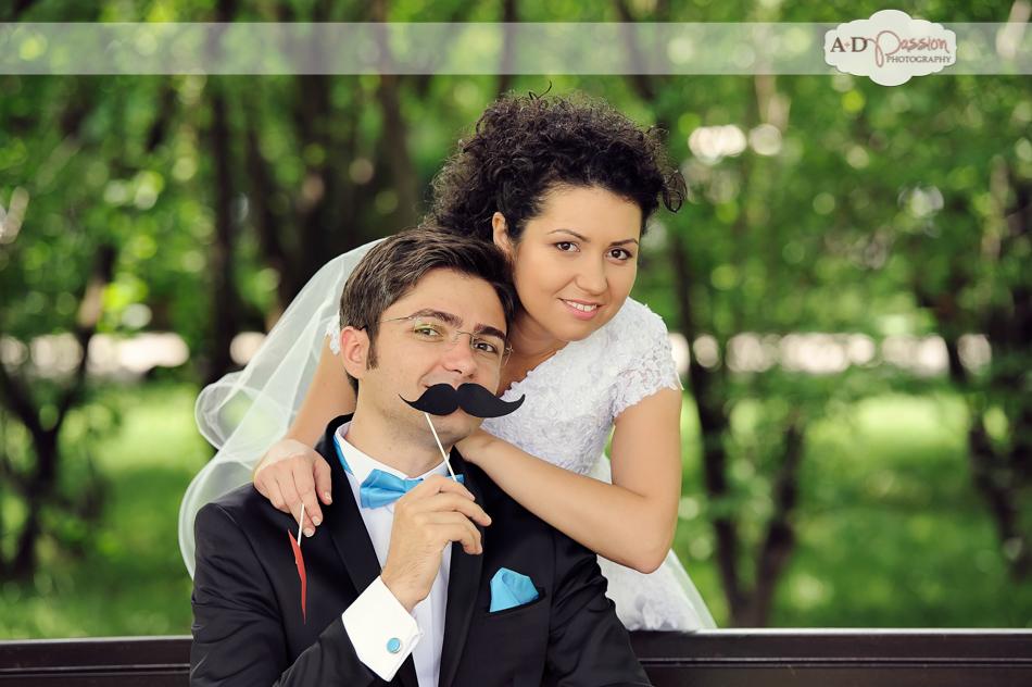 AD Passion Photography | fotograf-nunta-vintage_ad-passion_brindusa-si-daniel_nunta-bucuresti_0048 | Adelin, Dida, fotograf profesionist, fotograf de nunta, fotografie de nunta, fotograf Timisoara, fotograf Craiova, fotograf Bucuresti, fotograf Arad, nunta Timisoara, nunta Arad, nunta Bucuresti, nunta Craiova