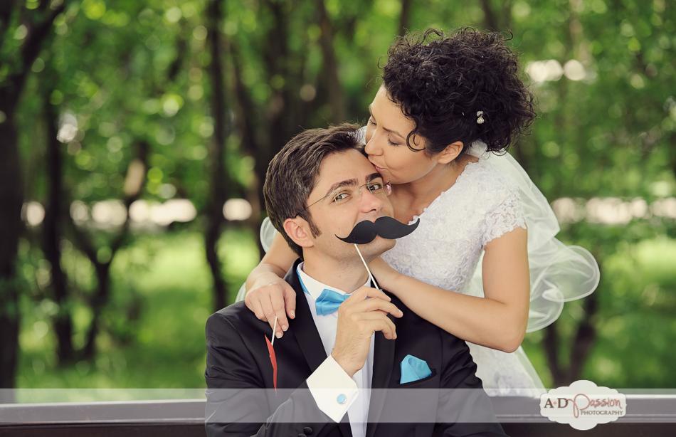 AD Passion Photography | fotograf-nunta-vintage_ad-passion_brindusa-si-daniel_nunta-bucuresti_0049 | Adelin, Dida, fotograf profesionist, fotograf de nunta, fotografie de nunta, fotograf Timisoara, fotograf Craiova, fotograf Bucuresti, fotograf Arad, nunta Timisoara, nunta Arad, nunta Bucuresti, nunta Craiova
