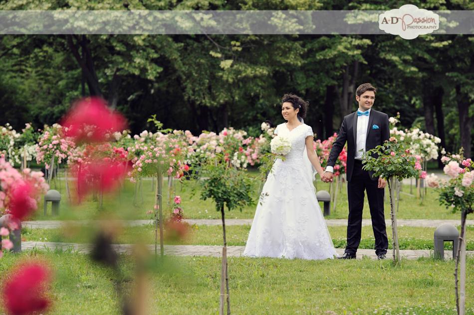 AD Passion Photography | fotograf-nunta-vintage_ad-passion_brindusa-si-daniel_nunta-bucuresti_0051 | Adelin, Dida, fotograf profesionist, fotograf de nunta, fotografie de nunta, fotograf Timisoara, fotograf Craiova, fotograf Bucuresti, fotograf Arad, nunta Timisoara, nunta Arad, nunta Bucuresti, nunta Craiova