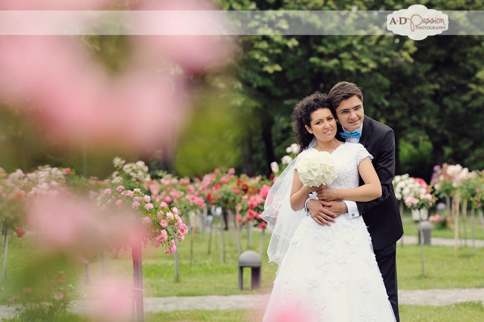 AD Passion Photography | fotograf-nunta-vintage_ad-passion_brindusa-si-daniel_nunta-bucuresti_0053 | Adelin, Dida, fotograf profesionist, fotograf de nunta, fotografie de nunta, fotograf Timisoara, fotograf Craiova, fotograf Bucuresti, fotograf Arad, nunta Timisoara, nunta Arad, nunta Bucuresti, nunta Craiova
