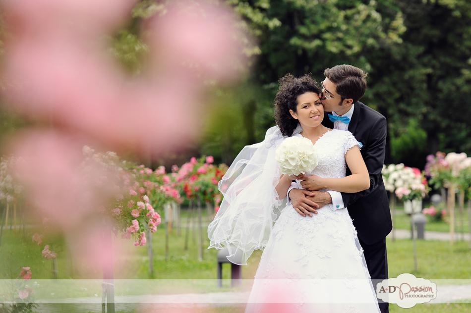 AD Passion Photography | fotograf-nunta-vintage_ad-passion_brindusa-si-daniel_nunta-bucuresti_0055 | Adelin, Dida, fotograf profesionist, fotograf de nunta, fotografie de nunta, fotograf Timisoara, fotograf Craiova, fotograf Bucuresti, fotograf Arad, nunta Timisoara, nunta Arad, nunta Bucuresti, nunta Craiova