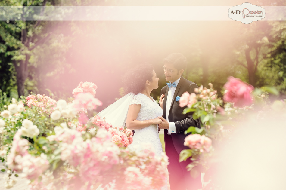 AD Passion Photography | fotograf-nunta-vintage_ad-passion_brindusa-si-daniel_nunta-bucuresti_0056 | Adelin, Dida, fotograf profesionist, fotograf de nunta, fotografie de nunta, fotograf Timisoara, fotograf Craiova, fotograf Bucuresti, fotograf Arad, nunta Timisoara, nunta Arad, nunta Bucuresti, nunta Craiova