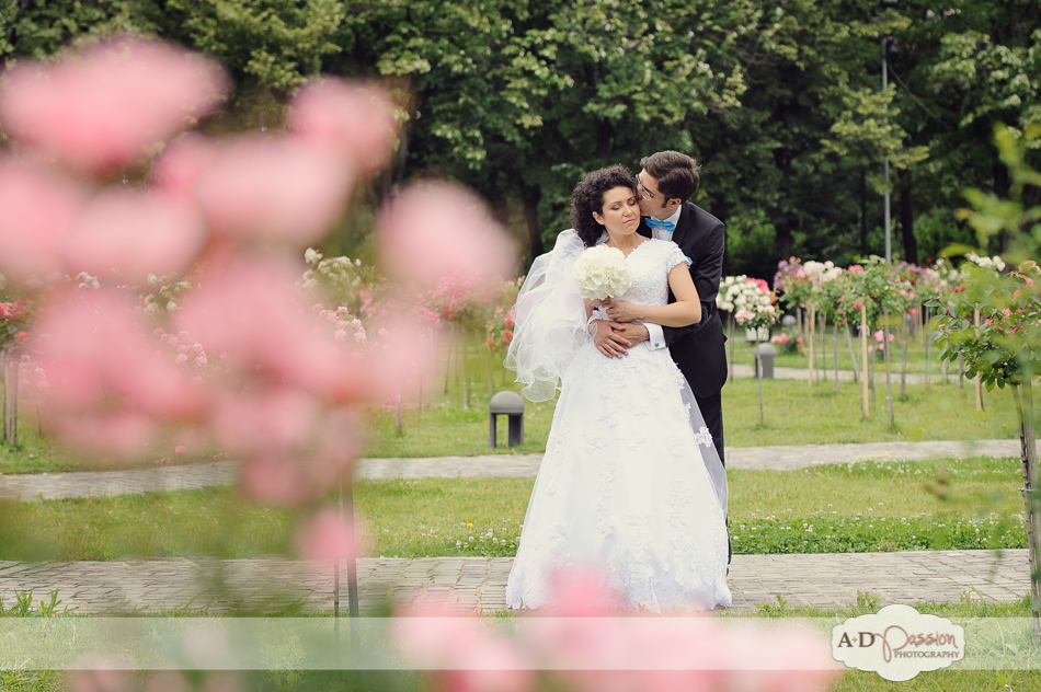 AD Passion Photography | fotograf-nunta-vintage_ad-passion_brindusa-si-daniel_nunta-bucuresti_0057 | Adelin, Dida, fotograf profesionist, fotograf de nunta, fotografie de nunta, fotograf Timisoara, fotograf Craiova, fotograf Bucuresti, fotograf Arad, nunta Timisoara, nunta Arad, nunta Bucuresti, nunta Craiova