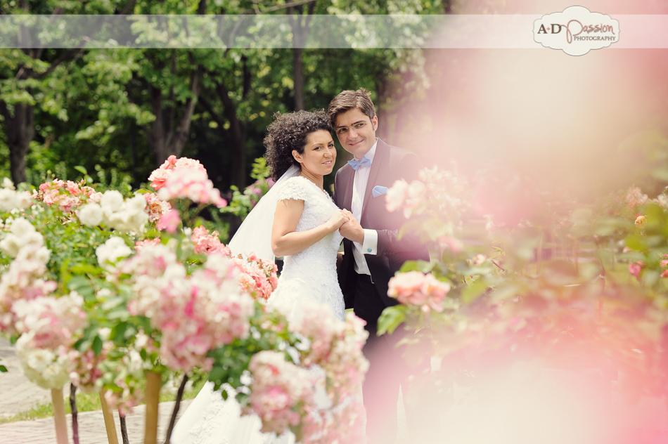 AD Passion Photography | fotograf-nunta-vintage_ad-passion_brindusa-si-daniel_nunta-bucuresti_0058 | Adelin, Dida, fotograf profesionist, fotograf de nunta, fotografie de nunta, fotograf Timisoara, fotograf Craiova, fotograf Bucuresti, fotograf Arad, nunta Timisoara, nunta Arad, nunta Bucuresti, nunta Craiova
