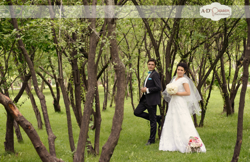 AD Passion Photography | fotograf-nunta-vintage_ad-passion_brindusa-si-daniel_nunta-bucuresti_0059 | Adelin, Dida, fotograf profesionist, fotograf de nunta, fotografie de nunta, fotograf Timisoara, fotograf Craiova, fotograf Bucuresti, fotograf Arad, nunta Timisoara, nunta Arad, nunta Bucuresti, nunta Craiova