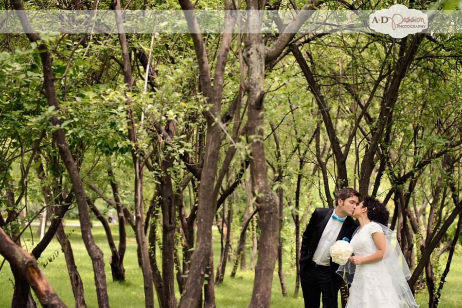 AD Passion Photography | fotograf-nunta-vintage_ad-passion_brindusa-si-daniel_nunta-bucuresti_0061 | Adelin, Dida, fotograf profesionist, fotograf de nunta, fotografie de nunta, fotograf Timisoara, fotograf Craiova, fotograf Bucuresti, fotograf Arad, nunta Timisoara, nunta Arad, nunta Bucuresti, nunta Craiova