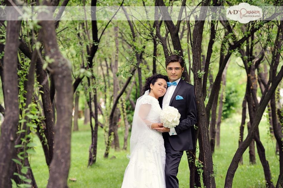AD Passion Photography | fotograf-nunta-vintage_ad-passion_brindusa-si-daniel_nunta-bucuresti_0062 | Adelin, Dida, fotograf profesionist, fotograf de nunta, fotografie de nunta, fotograf Timisoara, fotograf Craiova, fotograf Bucuresti, fotograf Arad, nunta Timisoara, nunta Arad, nunta Bucuresti, nunta Craiova