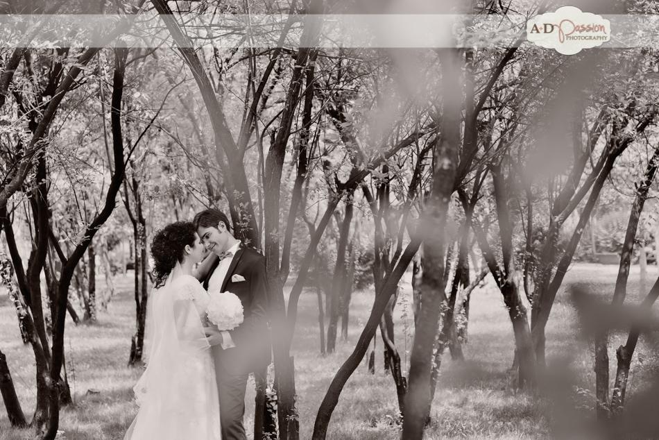 AD Passion Photography | fotograf-nunta-vintage_ad-passion_brindusa-si-daniel_nunta-bucuresti_0063 | Adelin, Dida, fotograf profesionist, fotograf de nunta, fotografie de nunta, fotograf Timisoara, fotograf Craiova, fotograf Bucuresti, fotograf Arad, nunta Timisoara, nunta Arad, nunta Bucuresti, nunta Craiova
