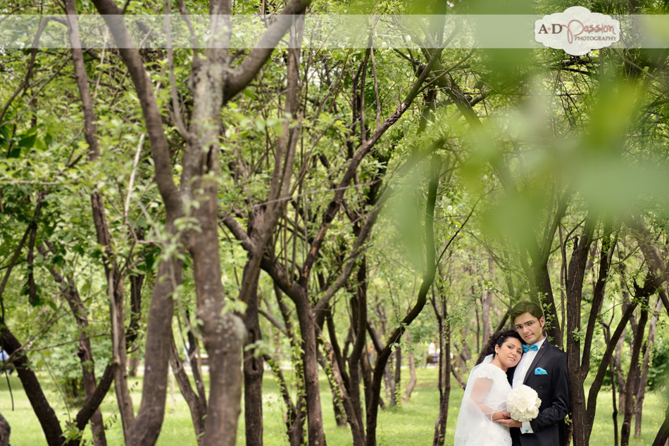 AD Passion Photography | fotograf-nunta-vintage_ad-passion_brindusa-si-daniel_nunta-bucuresti_0064 | Adelin, Dida, fotograf profesionist, fotograf de nunta, fotografie de nunta, fotograf Timisoara, fotograf Craiova, fotograf Bucuresti, fotograf Arad, nunta Timisoara, nunta Arad, nunta Bucuresti, nunta Craiova