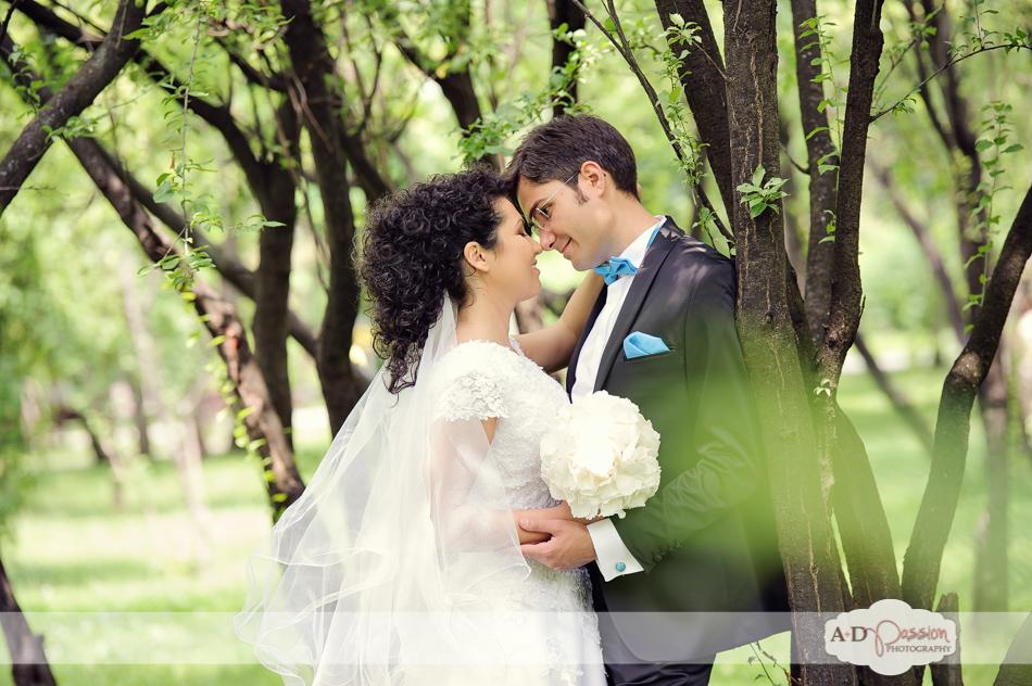 AD Passion Photography | fotograf-nunta-vintage_ad-passion_brindusa-si-daniel_nunta-bucuresti_0065 | Adelin, Dida, fotograf profesionist, fotograf de nunta, fotografie de nunta, fotograf Timisoara, fotograf Craiova, fotograf Bucuresti, fotograf Arad, nunta Timisoara, nunta Arad, nunta Bucuresti, nunta Craiova