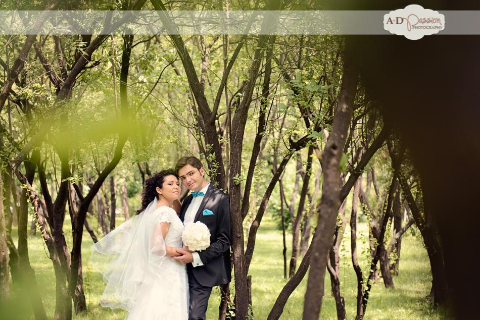 AD Passion Photography | fotograf-nunta-vintage_ad-passion_brindusa-si-daniel_nunta-bucuresti_0068 | Adelin, Dida, fotograf profesionist, fotograf de nunta, fotografie de nunta, fotograf Timisoara, fotograf Craiova, fotograf Bucuresti, fotograf Arad, nunta Timisoara, nunta Arad, nunta Bucuresti, nunta Craiova