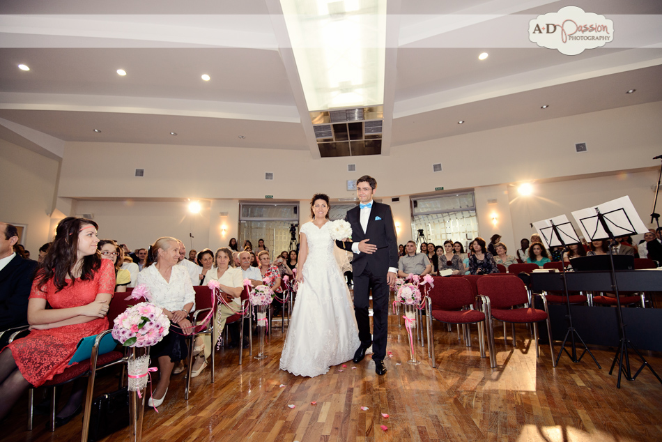 AD Passion Photography | fotograf-nunta-vintage_ad-passion_brindusa-si-daniel_nunta-bucuresti_0076 | Adelin, Dida, fotograf profesionist, fotograf de nunta, fotografie de nunta, fotograf Timisoara, fotograf Craiova, fotograf Bucuresti, fotograf Arad, nunta Timisoara, nunta Arad, nunta Bucuresti, nunta Craiova