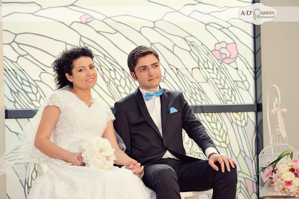 AD Passion Photography | fotograf-nunta-vintage_ad-passion_brindusa-si-daniel_nunta-bucuresti_0083 | Adelin, Dida, fotograf profesionist, fotograf de nunta, fotografie de nunta, fotograf Timisoara, fotograf Craiova, fotograf Bucuresti, fotograf Arad, nunta Timisoara, nunta Arad, nunta Bucuresti, nunta Craiova