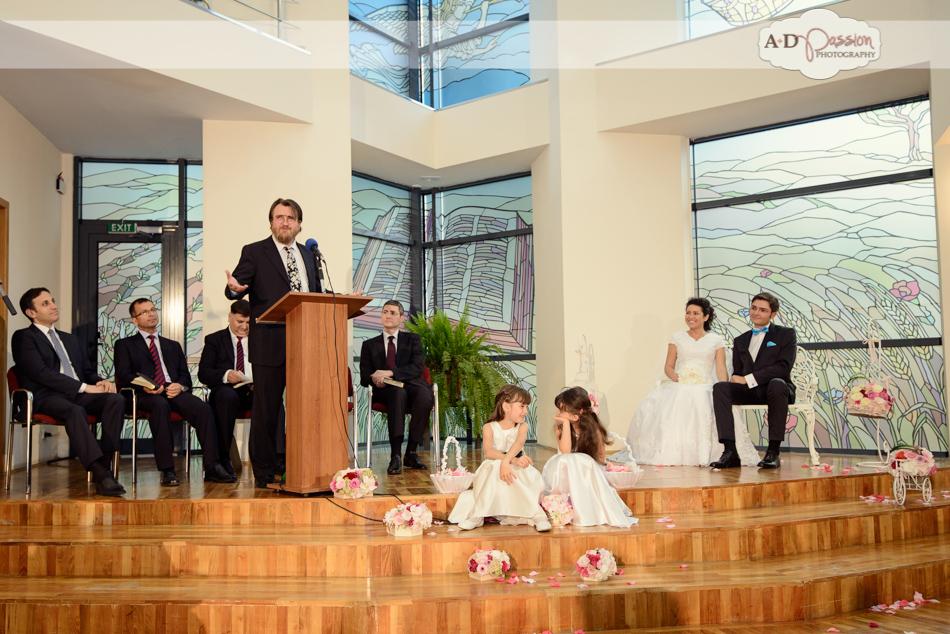 AD Passion Photography | fotograf-nunta-vintage_ad-passion_brindusa-si-daniel_nunta-bucuresti_0089 | Adelin, Dida, fotograf profesionist, fotograf de nunta, fotografie de nunta, fotograf Timisoara, fotograf Craiova, fotograf Bucuresti, fotograf Arad, nunta Timisoara, nunta Arad, nunta Bucuresti, nunta Craiova