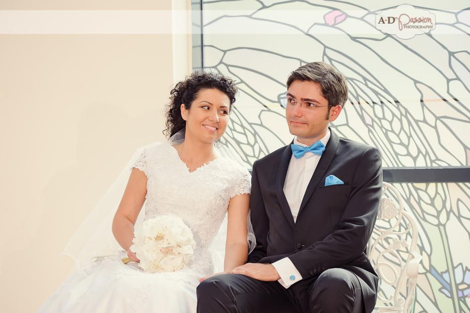 AD Passion Photography | fotograf-nunta-vintage_ad-passion_brindusa-si-daniel_nunta-bucuresti_0091 | Adelin, Dida, fotograf profesionist, fotograf de nunta, fotografie de nunta, fotograf Timisoara, fotograf Craiova, fotograf Bucuresti, fotograf Arad, nunta Timisoara, nunta Arad, nunta Bucuresti, nunta Craiova