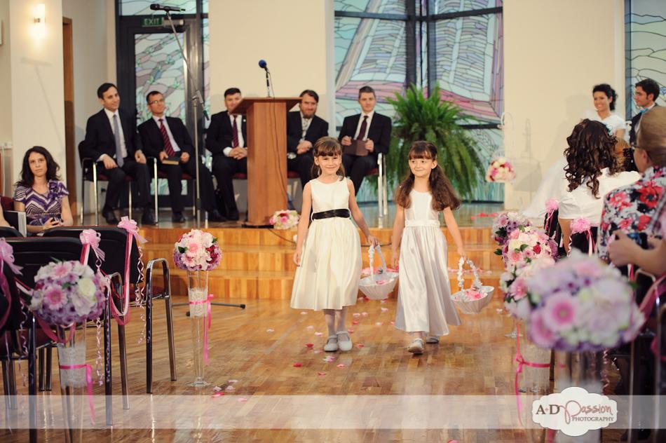 AD Passion Photography | fotograf-nunta-vintage_ad-passion_brindusa-si-daniel_nunta-bucuresti_0098 | Adelin, Dida, fotograf profesionist, fotograf de nunta, fotografie de nunta, fotograf Timisoara, fotograf Craiova, fotograf Bucuresti, fotograf Arad, nunta Timisoara, nunta Arad, nunta Bucuresti, nunta Craiova