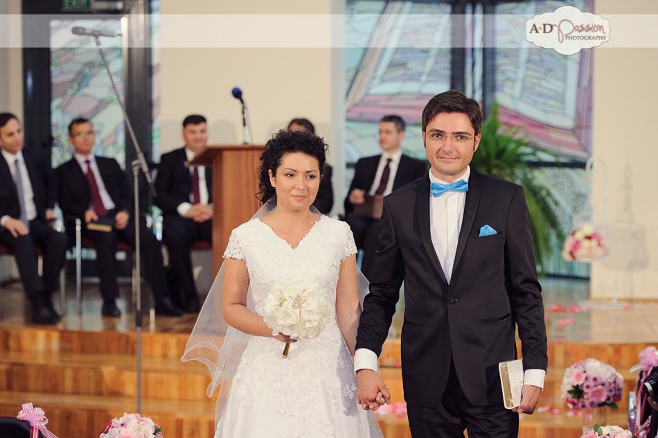 AD Passion Photography | fotograf-nunta-vintage_ad-passion_brindusa-si-daniel_nunta-bucuresti_0099 | Adelin, Dida, fotograf profesionist, fotograf de nunta, fotografie de nunta, fotograf Timisoara, fotograf Craiova, fotograf Bucuresti, fotograf Arad, nunta Timisoara, nunta Arad, nunta Bucuresti, nunta Craiova