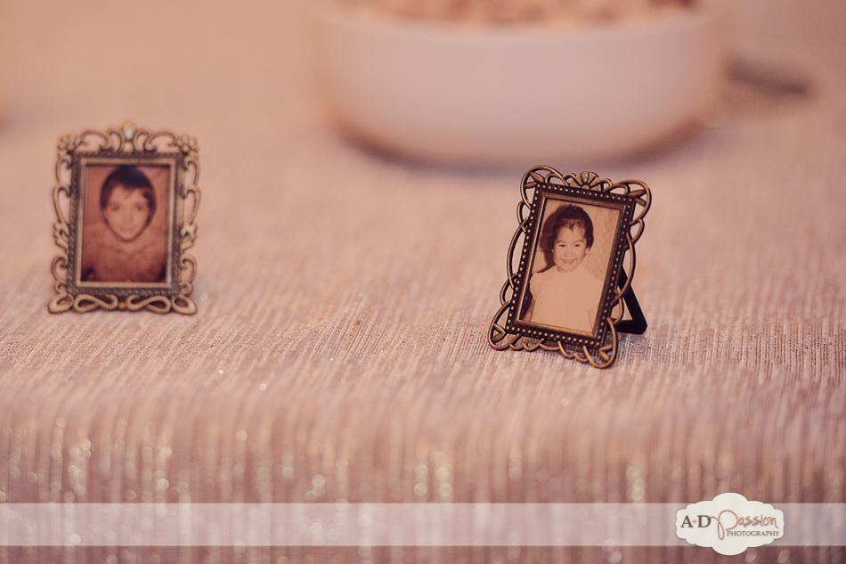 AD Passion Photography | fotograf-nunta-vintage_ad-passion_brindusa-si-daniel_nunta-bucuresti_0103 | Adelin, Dida, fotograf profesionist, fotograf de nunta, fotografie de nunta, fotograf Timisoara, fotograf Craiova, fotograf Bucuresti, fotograf Arad, nunta Timisoara, nunta Arad, nunta Bucuresti, nunta Craiova