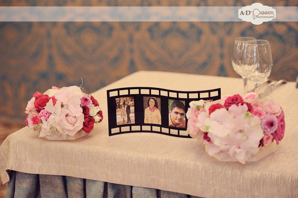 AD Passion Photography | fotograf-nunta-vintage_ad-passion_brindusa-si-daniel_nunta-bucuresti_0105 | Adelin, Dida, fotograf profesionist, fotograf de nunta, fotografie de nunta, fotograf Timisoara, fotograf Craiova, fotograf Bucuresti, fotograf Arad, nunta Timisoara, nunta Arad, nunta Bucuresti, nunta Craiova