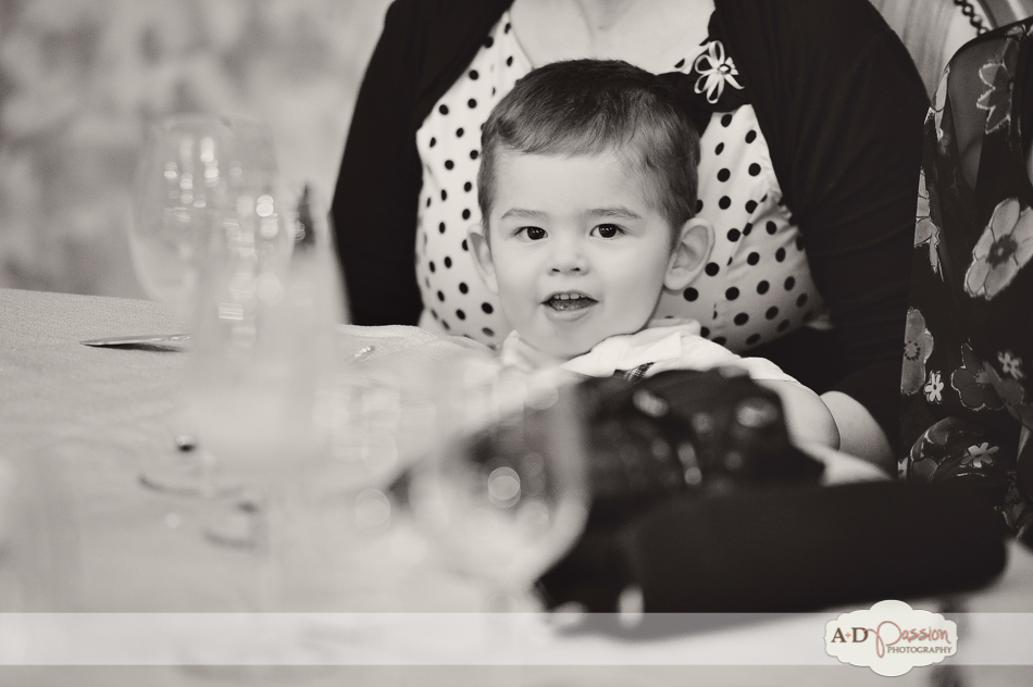 AD Passion Photography | fotograf-nunta-vintage_ad-passion_brindusa-si-daniel_nunta-bucuresti_0110 | Adelin, Dida, fotograf profesionist, fotograf de nunta, fotografie de nunta, fotograf Timisoara, fotograf Craiova, fotograf Bucuresti, fotograf Arad, nunta Timisoara, nunta Arad, nunta Bucuresti, nunta Craiova