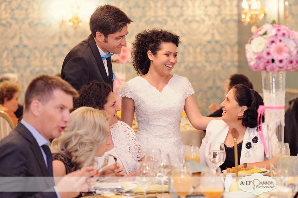 AD Passion Photography | fotograf-nunta-vintage_ad-passion_brindusa-si-daniel_nunta-bucuresti_0113 | Adelin, Dida, fotograf profesionist, fotograf de nunta, fotografie de nunta, fotograf Timisoara, fotograf Craiova, fotograf Bucuresti, fotograf Arad, nunta Timisoara, nunta Arad, nunta Bucuresti, nunta Craiova