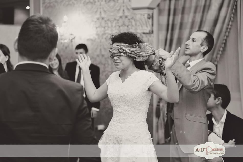 AD Passion Photography | fotograf-nunta-vintage_ad-passion_brindusa-si-daniel_nunta-bucuresti_0114 | Adelin, Dida, fotograf profesionist, fotograf de nunta, fotografie de nunta, fotograf Timisoara, fotograf Craiova, fotograf Bucuresti, fotograf Arad, nunta Timisoara, nunta Arad, nunta Bucuresti, nunta Craiova